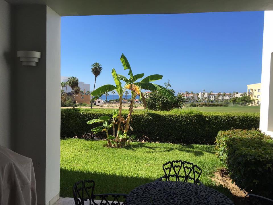 apartment_san_jose_del_cabo_real_estate_007