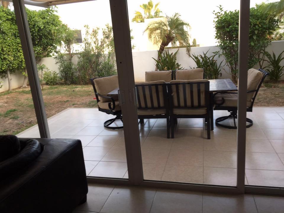 san-jose-del-cabo_real_estate_mexico_01
